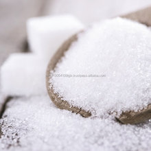 Factory Direct white sugar /Refined White Crystal Sugar