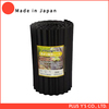 Partition of flower beds Gardening equipment Made in Japan