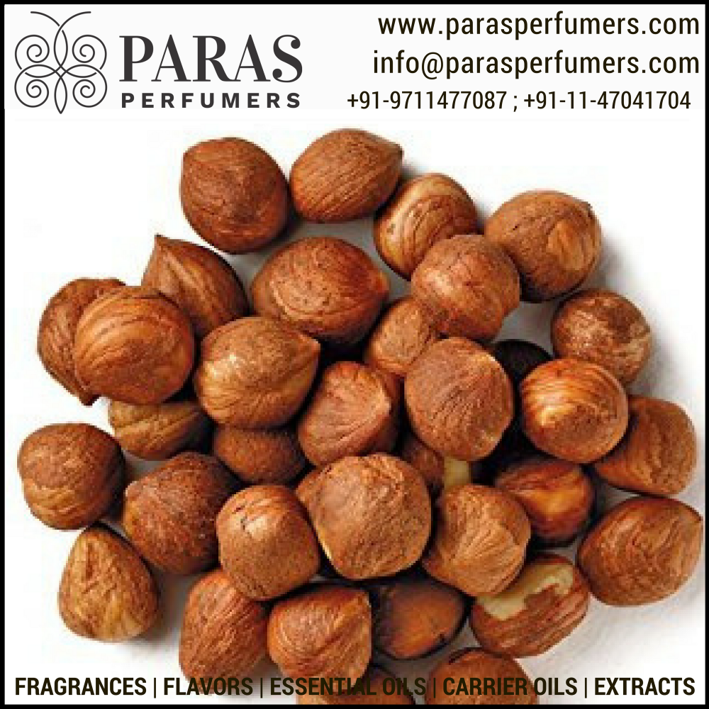Hazelnut Oil , Pure Natural at bulk wholesale price