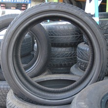 USED TIRES FOR TRUCKS AND CARS/WHOLESALE IN UK CHEAP