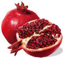 pomegranates Wonderful