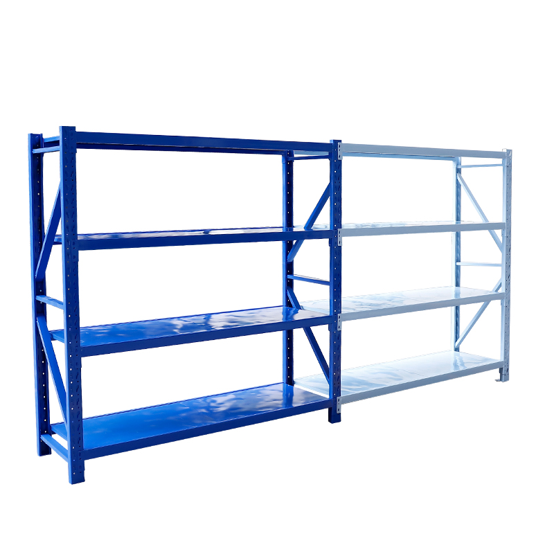 Factory heavy duty display aluminium shelf metal clothing display folding warehouse storage <strong>racks</strong> stand for stuff storage