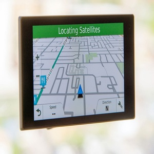 Free Download Navigation For Car, Wholesale & Suppliers ... on