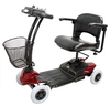 Good quality Brand New For Mobility Scooter 250W Electric Mobility Scooter - HS-118