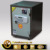 electronic lock VietNam fireproof safe deposit box - 80S EV Brown