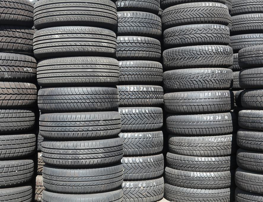 Wholesale good quality cheap used tires in Europe AND BRANDS japan for sale