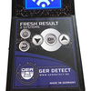 Fresh Result 2 Systems Plus Device - Water Finder