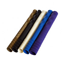 Competitive Price And OEM Accepted Cricket Bat Grips Grips For Cricket Bat