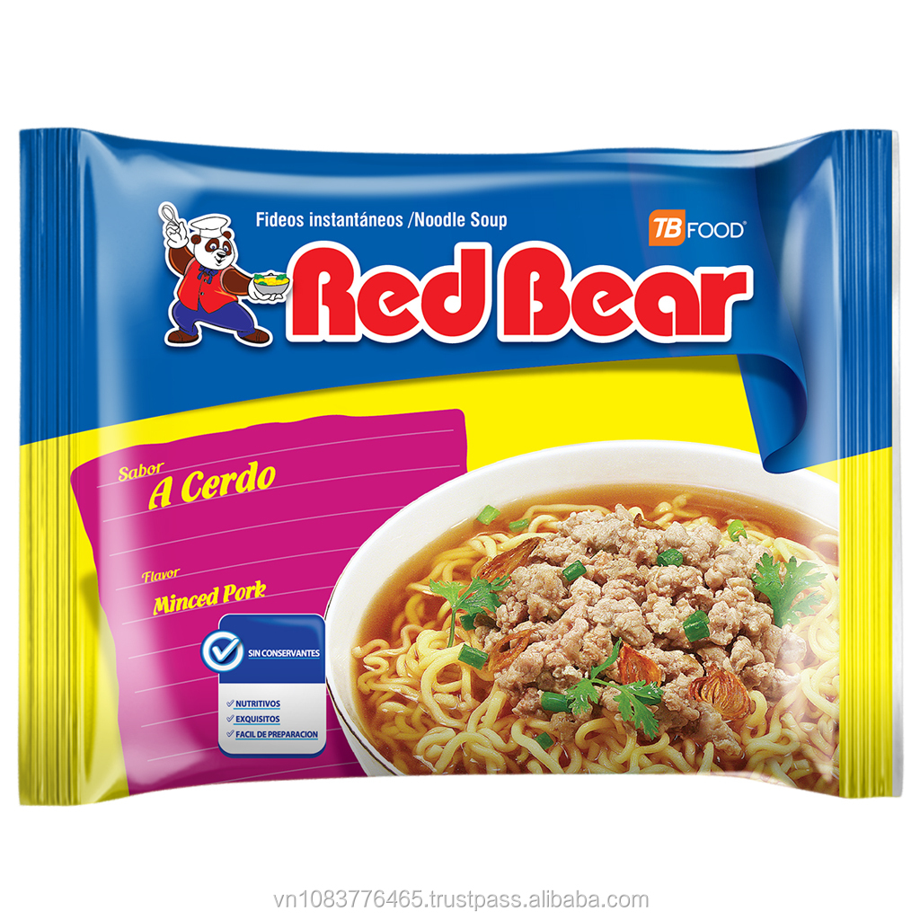Red Bear Pork.jpg
