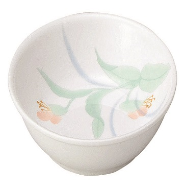 Japanese reinforced porcelain dishes for school and the facilities for elderly looking for distributor in HK wine gift bags
