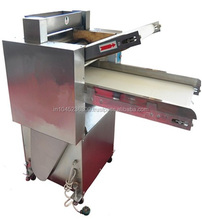 High Performance Automatic Dough Sheeter(YMZD-350)