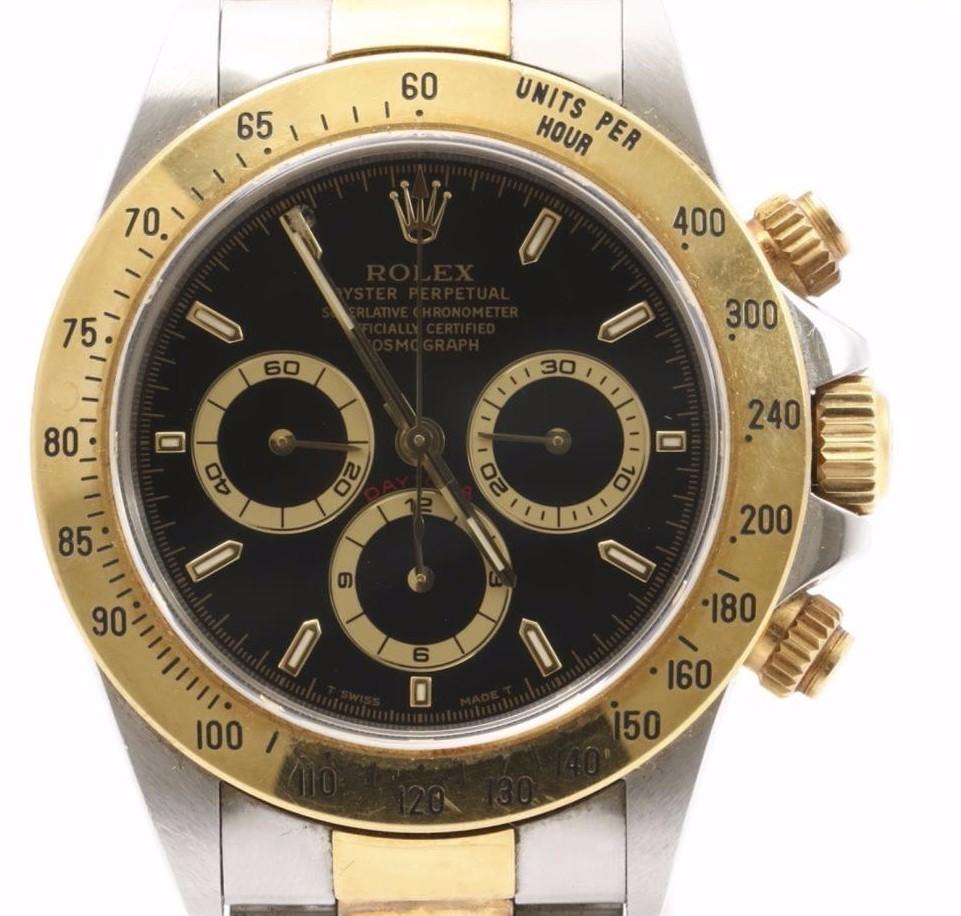 Used Brand Luxury Rolex Daytona Wrist Watches For Bulk Sale. , Buy  Watch,Watches,Wrist Watches Product on Alibaba.com