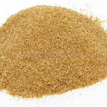 Corn Gluten Meal CGM 60% Poultry Feed Price