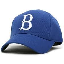 High Quality Promotional Poly Cotton Custom design Baseball Cap