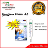 Geratherm Classic XL Liquid in Glass Thermometer