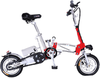 Electric Bicycle Ederra ZES