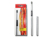 SILSTAR OH! Artist brush stylus for touchscreen devices