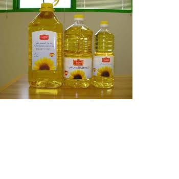 EU certified Refined corn oil for sale