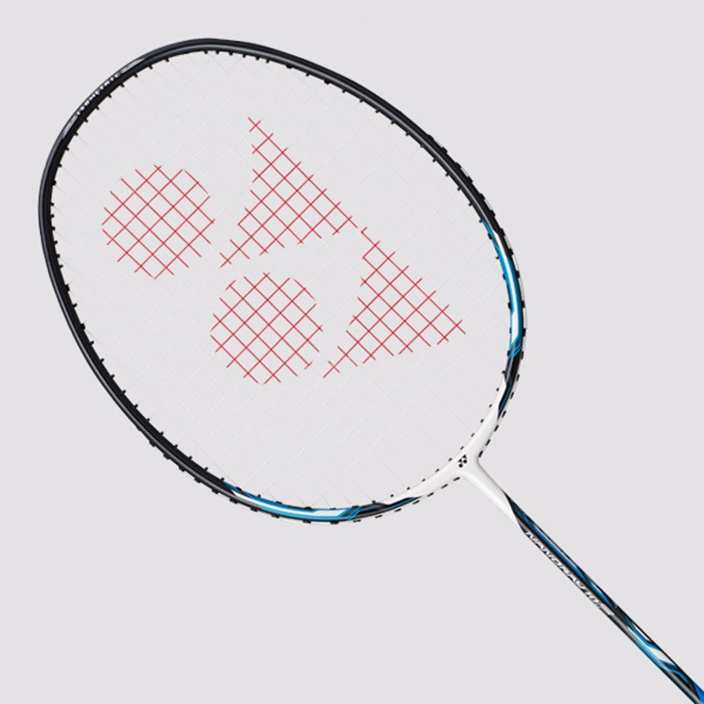 Carbon fiber Badminton Set Rackets with Shuttlecock