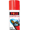 /product-detail/best-selling-cigarette-lighter-gas-refill-50029654107.html