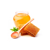 /product-detail/pure-natural-honey-from-ukraine-mature-organic-multiflower-honey-62002532085.html