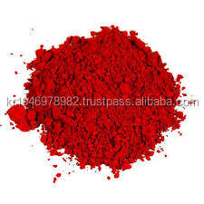 Direct Red 23, Direct Scarlet 4BS, CAS NO : 3441-14-3