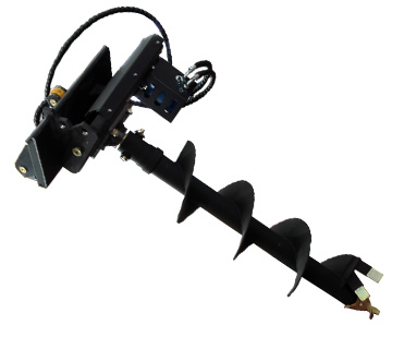 Skid steer mini loader drill attachments.jpg