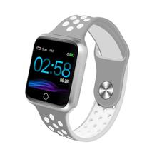 High Quality 2019 Best Selling S226 with Blood Pressure Sensor Health Fitness Tracker <strong>Smart</strong> <strong>Watch</strong>