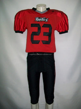 discount youth football jerseys