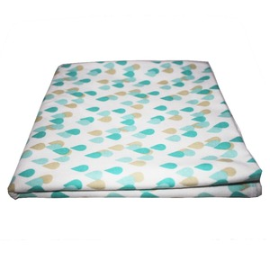 Low price high quality popular used factory price products Baby Swaddle Muslim Blanket BB-35
