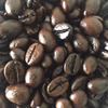 Indonesia Premium Robusta Coffee Beans TOP