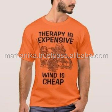 cheap price wholesale t-shirts online