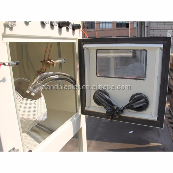 COLO-1080ZL  Automatic Drum Basket Sand Blasting Cabinet for Screw.jpg