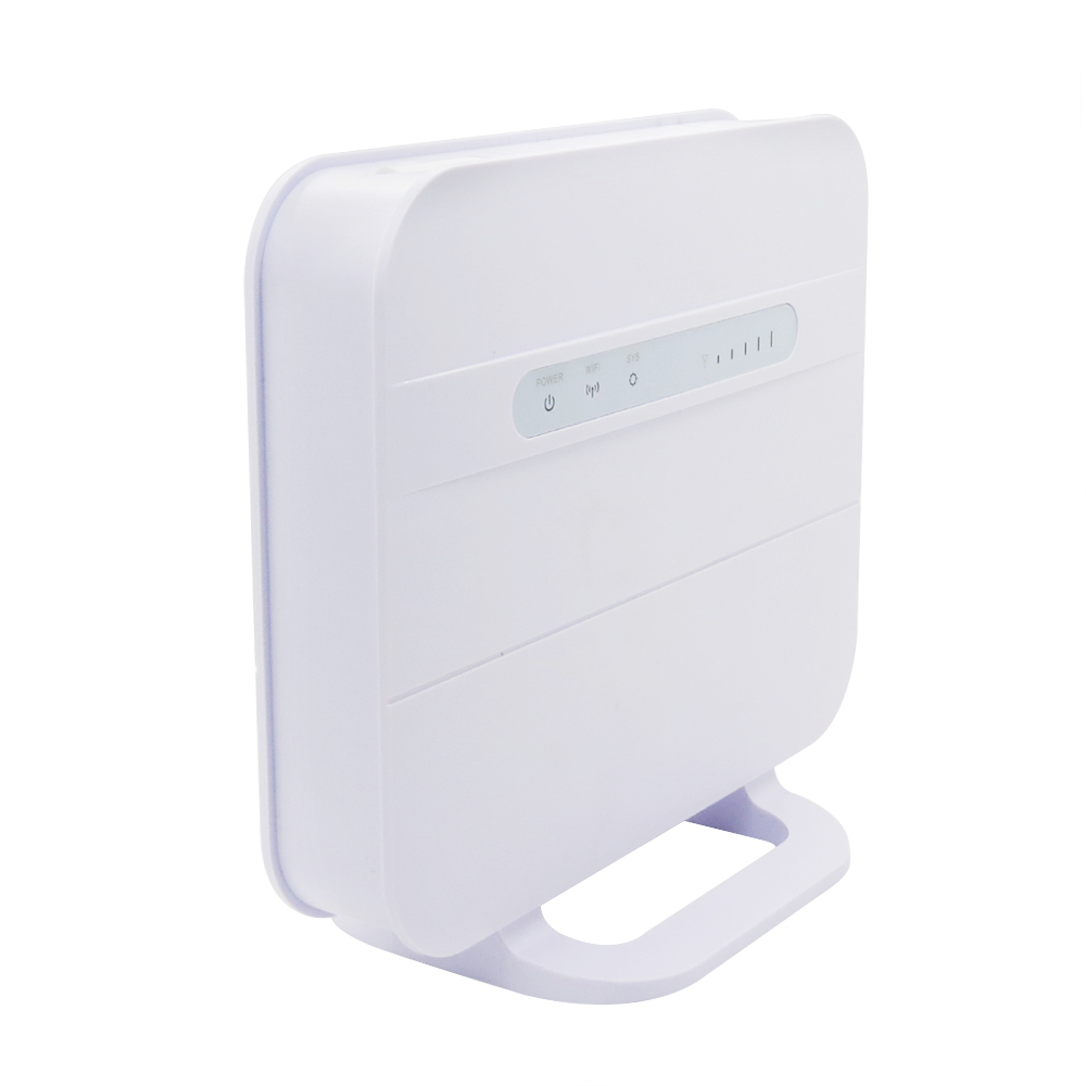 Sunhans SHFi4G8X3C4 CAT4 band42 band43 <strong>WiFi</strong> Router 300mbps wireless 4g LTE Router