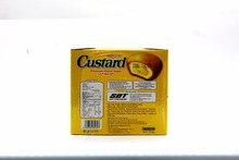 High quality Custard Cake 14 pieces/box