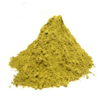 CASSIA OBOVATA LEAF POWDER