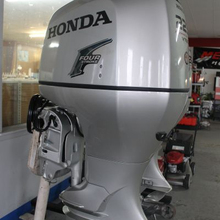Best Price For Brand New/Used 2018 Honda 225HP Outboards Motors