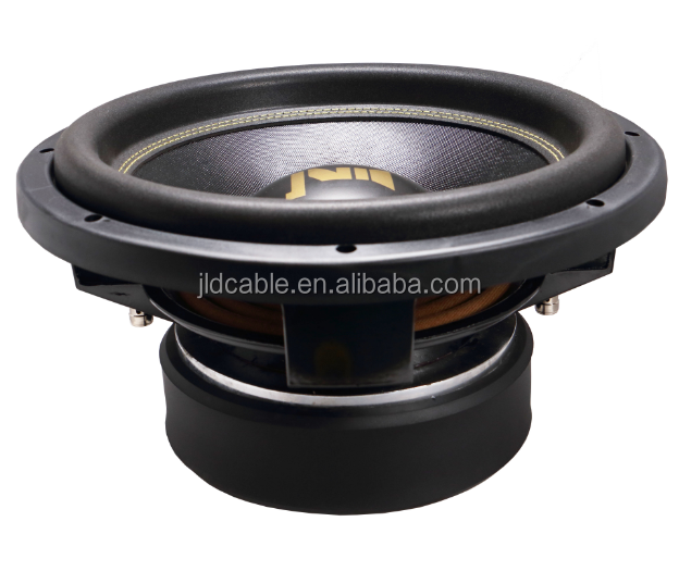 pioneer subwoofer 3 - .png