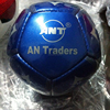 PVC mini soccer ball cheap promotional mini soccer ball