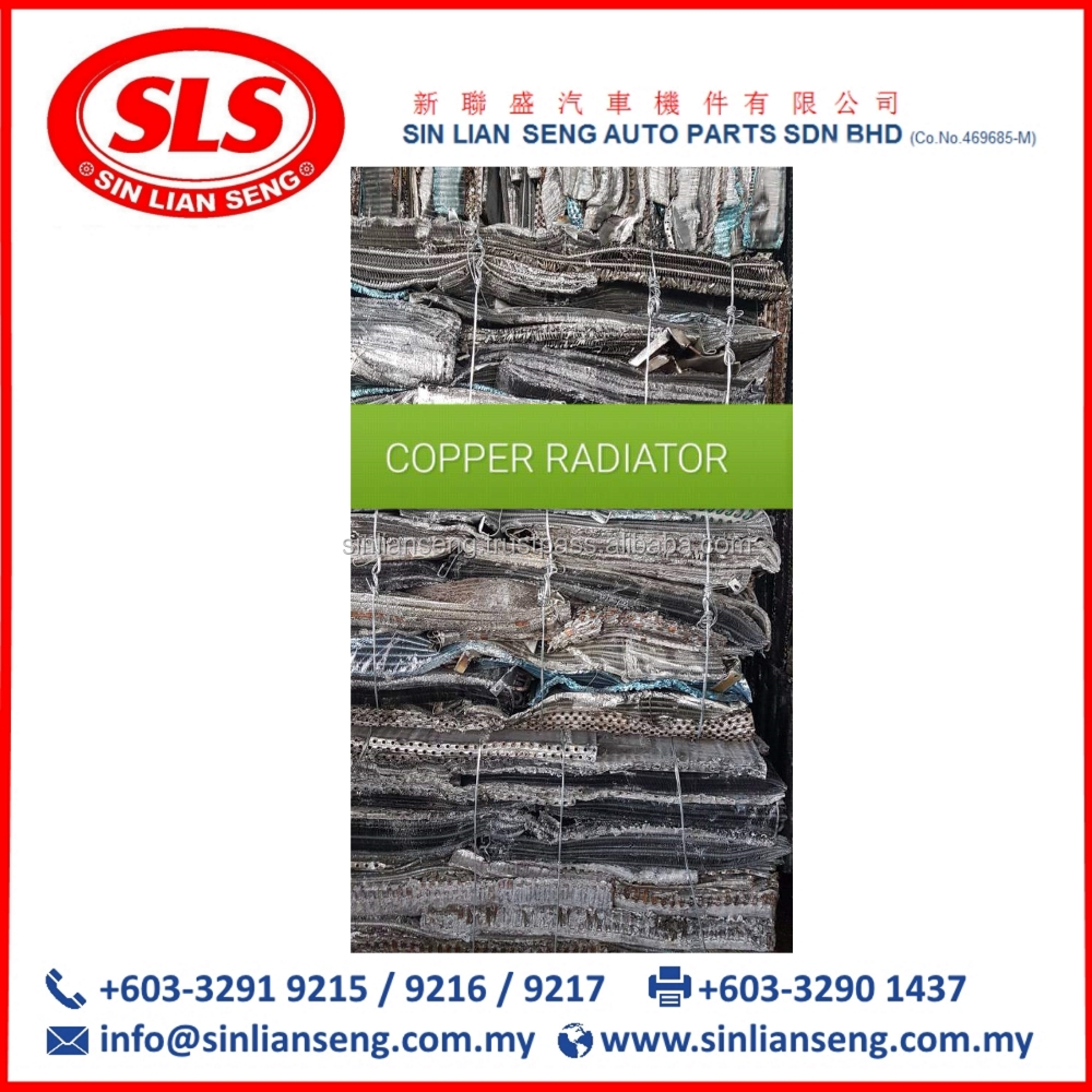 Cheap SCRAP COPPER For Sale From Malaysia