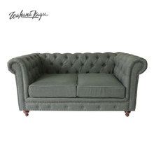 expensive Design Cheap Price modern Chesefield Sofa living room Furniture