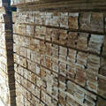 VIET NAM ACACIA SAWN TIMBER FOR PALLET ( MARKET KOREA)