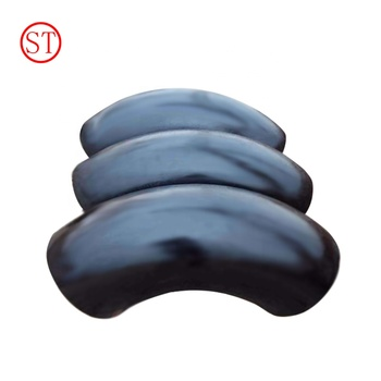 pipe fittings ASTM A338 ANSI class 300 elbow china suppliers