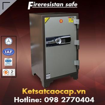 High quality steel metal office file storage electronic LED safe locker  - KCC 200 ELED