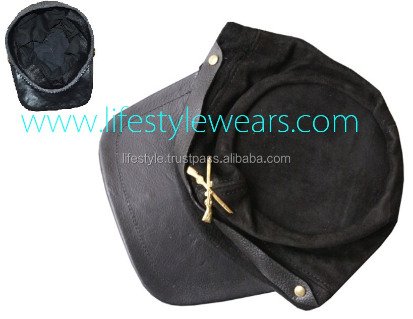 civil war hats kepi civil war military caps police police party hats police officer hat different types of hats
