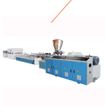 20-63mm Pvc Pipe Making Machine With Price/pvc Electrical Conduit Pipe Production Line