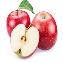 80# AAA Best Price Fresh Apple Fruits Fuji Apple Supplier