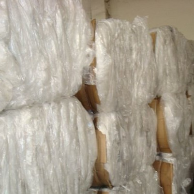 Industrial Ldpe film rolls scraps for sale