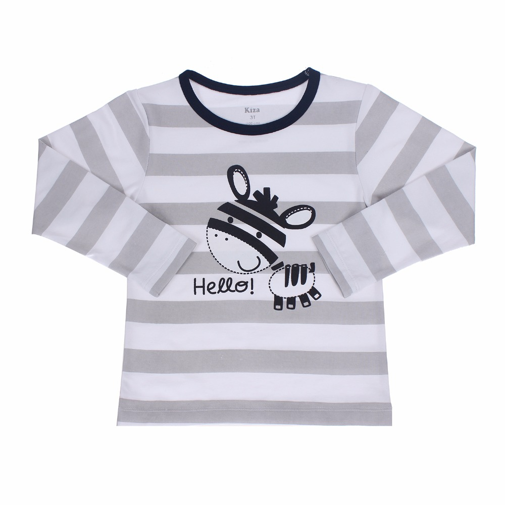 high quality new design kids clothes , baby clothing set, bedding clothes