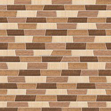 Top quality exterior elevation wall tiles Cultural Stone series 20x60cm exp-1mdrn1(0272298897)